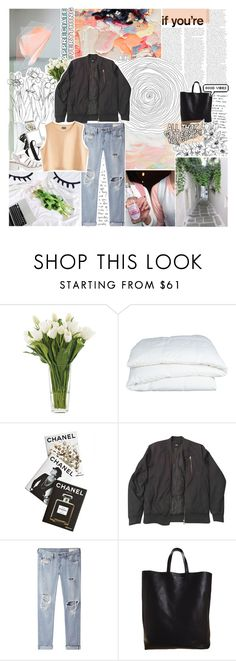 """TOO MANY BOTTLES OF THIS WINE"" by universed ❤ liked on Polyvore featuring NDI, NIKE, Crate and Barrel, Assouline Publishing, ASOS, rag & bone/JEAN, CÉLINE, MTWTFSS Weekday, Balenciaga and country"