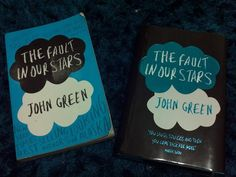 thefaultinourstars - love this book Tfios, Tumblr Photography, The Fault In Our Stars, John Green, My Friend, My Books, Fangirl, This Book, Things To Come