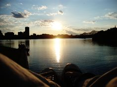 Found a sunset spot in Downtown Ottawa, when I used to live there. I miss living in Downtown. Ottawa, Celestial, Sunset, Live, Outdoor, Outdoors, Sunsets, Outdoor Games, Outdoor Life