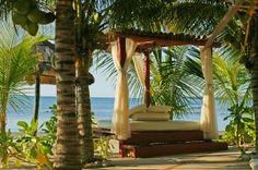 El Dorado Seaside Suites!!!