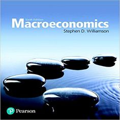 International marketing 17th edition solutions manual by philip test bank for macroeconomics 6th edition by williamson fandeluxe Image collections