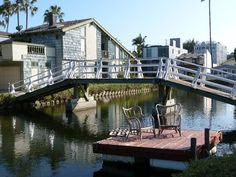 Venice Canals Walkway (Los Angeles) - 2019 All You Need to Know BEFORE You Go (with Photos) - TripAdvisor Venice Canals California, Tour Tickets, Los Angeles California, Online Tickets, Walkway, Trip Advisor, Trail, Outdoors, Tours