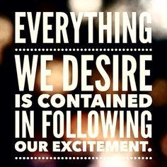 #success #goals #dreams #work #hardwork #grind #motivation #dedication…