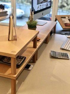 Desk, Furniture, Home Decor, Writing Table, Homemade Home Decor, Desktop, Home Furnishings, Office Desk, Interior Design