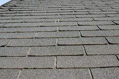 What Is the Difference Between Asphalt & Composition Shingles? thumbnail