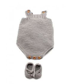 This Pin was discovered by Sla Baby Knitting, Crochet Baby, Knit Crochet, Crochet Edgings, Baby Patterns, Knitting Patterns, Bodies, Knitted Baby Clothes, Cotton Club