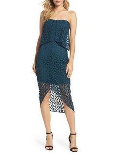 13c02a6a1874b 9 stilvolle Popover-Kleid-Muster für Frauen im Trend