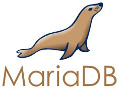 awesome Open source MariaDB database with protection and performance