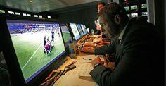 In veel sporten wordt er al gebruik gemaakt van video referee. Het spel wordt na een discutabele beslissing stilgelegd om de video referee naar de beelden te laten kijken om vervolgens te komen met een terechte beslissing.