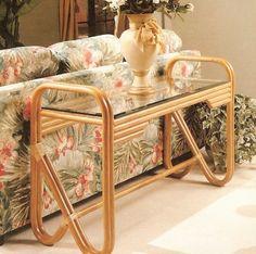 Superb Avalon Rattan Furniture   Kozy Kingdom | Rattan | Pinterest | Rattan  Furniture, Rattan And Room