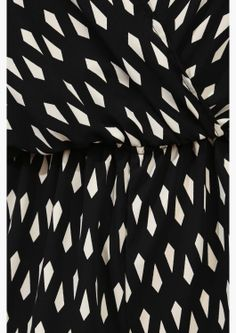 Brickell Jumper pattern