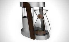 ratio coffee brewer - Google zoeken