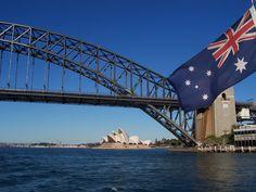 Happy Hour Cruise - Rosman Ferries Sydney Harbour Cruises