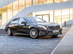 See new 2015 Mercedes-Benz S Class photos. Click through high-resolution 2015 Mercedes-Benz S Class photos and see exterior, interior, engine and cargo photos. Mercedes Benz Amg, New Mercedes, V12 Engine, Tokyo Motor Show, Auto Motor Sport, Benz S Class, Class Pictures, Lily Pond, Car Wallpapers