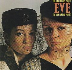 Eve is the fourth studio album by progressive rock band The Alan Parsons Project. It was released in Eve's focus is on the strengths a. John Wetton, Kenny Loggins, Jeff Buckley, Jethro Tull, Carole King, Elvis Costello, Joe Cocker, Billy Idol, Bob Seger