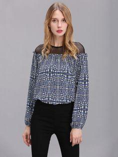 Women printing chiffon lace hollow long sleeve shirt best quality women#8217;s t shirts #roadkill #tshirts #girl #t #shirt #girl #red #t #shirt #this #girl #needs #a #beer #woman #t #shirt #mockup