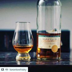 We'll take ours neat ;) // #Repost @torontowhisky  Celebrating #IrishWhiskeyDay with @adelphi1826 Limerick Selection great 23yr cask strength Irish whiskey matured in sherry cask. Perfect for commemorating the triple distillation style of Irish whiskey. #adelphi1826 #irishwhiskey #whiskey #whiskeyporn #singlebarrel #instawhisky #torontowhiskysociety #torontowhisky #adelphi