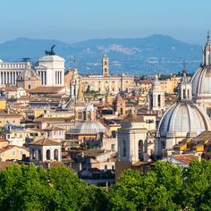 8 NIGHT GREEK ISLES TO ITALY VOYAGE on board Azamara Journey-Arch of Titus Rome Highlights Private Day Trip with Colosseum & Forum