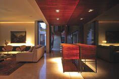 Contemporary-Property-Santiago-Chile-07