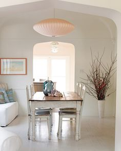 126 best dining rooms images lunch room kitchen dining dinning table rh pinterest com