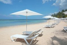 Dominican-Republic-Casa-de-Campo-Beach