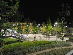 Πλατεία ΠηγώνΣκάλα, Λακωνία2009 - 2015ΔημόσιοΟλοκληρώθηκε5600 τ.μ.Η Utopia landscapes σχεδίασε το σύνολο των χώρων της Πλατείας Πηγών, της κεντρικής πλατείας της πόλης της Σκάλας στη Λακωνία. Στο σημείο αναβλύζουν πηγές, όπως υποδηλώνει και το τοπωνύμιο. Η περιοχή λοιπόν, παρ' ότι αστική, αποτελεί ένα πολύ ευαίσθητο φυσικό υδάτινο οικοσύστημα.Η βασική ιδέα σχεδιασμού επικεντρώθηκε στην προστασία και στην ανάδειξη του φυσικού οικοσυστήματος, μετατρέποντας το ταυτόχρονα σε χώρο συνάθροισης Cabin, Landscape, House Styles, Plants, Home Decor, Homemade Home Decor, Scenery, Cabins, Landscape Paintings