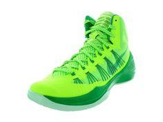 Nike Hyperdunk 2014 TB blanc  noir, 10.5 D US