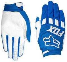 Nice Top 10 Best mountain bike gloves Reviews