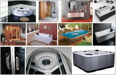 Best quality #BathroomAccessories are available through the Internet in cheap price.