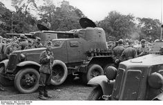 Bundesarchive Photos 1933 - 1945..+ all fields of WWII - Histomil.com