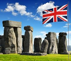 Latest VisitEngland statistics support summer 2018 was great for UK tourism