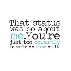 Tumblr Quote ❤ liked on Polyvore featuring quotes, text, words, sayings, backgrounds, phrase and saying