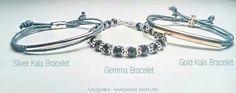 News.. Check our website http://valquiriajewellery.wix.com/valquiria