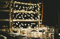 Anastasia Photography | See More! http://heyweddinglady.com/luxe-snowy-winter-wedding-from-anastasia-photography/