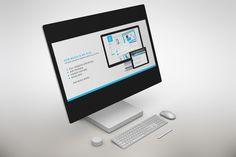 #socialmedia #content #design