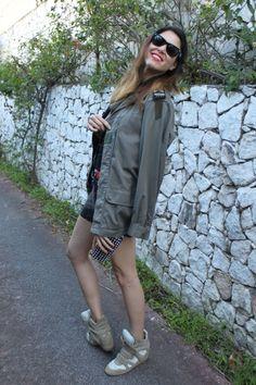 Blog Pics 011