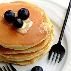 Custard Biscuit Recipe | FOOD LIKE AMMA USED TO MAKE IT Recipes With Naan Bread, Make Naan Bread, Pita Bread, Soft Roti Recipe, Crumpet Recipe, How To Make Bbq, Jamun Recipe, Semolina Cake, Recipe Generator