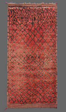 Carpet Runners For Stairs Uk Shag Carpet, Beige Carpet, Rugs On Carpet, Secret Berbere, Overstock Rugs, Square Rugs, 8x10 Area Rugs, Moroccan Berber Rug, Carpet Design