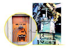 Serviços Hipress - Sistema Dr. Rose (mangueiras hidráulicas), Sistema Dr. Seals (vedações), Engenharia e Automação. Aqui suas demandas são atendidas.  Sobre a HIPRESS. Seu shopping de mangueiras hidráulicas, vedações, conexões, instrumentação, pneumática e automação em Belo Horizonte.  Maior loja de componentes hidráulicos e pneumáticos de Minas Gerais. Distribuidor Autorizado Parker. Mangueiras hidráulicas, vedações, conexões e pneumática