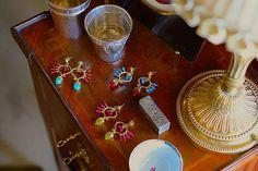 Buenos dias con nuestros pendientes Pulpo  animo que ya esta aqui el fin de semana! ↘ www.casildafinatmc.com #pendientes #earings #jewellery #jewel #jewelry #invitadaperfecta #joyitas #casildafinatmc #casildafinatmcjoyas #casildafinat