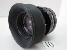 LS144BB マミヤ MAMIYA SEKOR F3.5100mm ジャンク - ヤフオク!