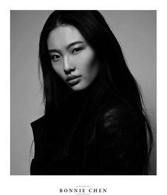 Korean Eye Makeup, Asian Makeup, Geisha, Korean Beauty, Asian Beauty, Natural Beauty, Beauty Photography, Portrait Photography, Asian Models Female