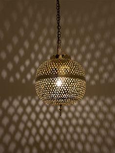 Kronleuchter Antik Deckenleuchte Kristalllampe Lüster Hängelampe  Hängeleuchte. ÉCLAT Pendant   Medium