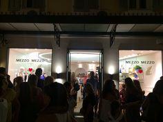 mezzo mezzo women luxury fashion designer's boutique corfu ancient greek sandals Corfu, Ancient Greek Sandals, Boutique, Luxury Fashion, Fashion Design, Shopping, Women, Boutiques, Woman