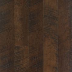 Pergo Outlast+ Molasses Maple 10 mm Thick x 6-1/8 in. Wide x 47-1/4 in. Length Laminate Flooring (16.12 sq. ft. / case)