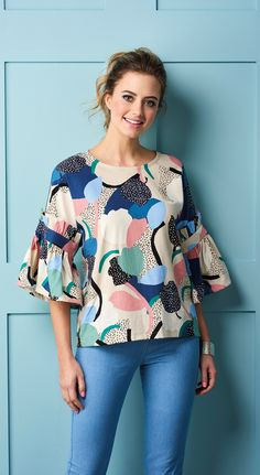 c9d489af7 114 Best Simply Sewing  Patterns images in 2019