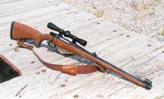 cz 455 fs | What gun do you want this instant? - The Something Awful Forums