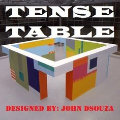 This Tense Table builds the entire English Language on four pillars:1. Time - Past, Present and Future2. Verb Forms - Simple, Continuous, Perfect and Perfect Continuous3. Person - First, Second and Third4. Number - Singular and PluralTeachers can use this resource to teach tense types to the students as this resource deals with structure and usage of tenses.MORE PRODUCTS BY THE AUTHOR:* PREPOSITIONS* PHRASES* CLAUSES* ADJECTIVES* CONNECTIVES* LETTER WRITING* PROSE COMPREHENSION* HEALTH TIPS…