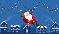 VideoQuizStar - Christmas Picture Puzzle Quiz Answers Christmas Hat, Christmas Treats, Christmas Ornaments, The Odd Ones Out, Picture Puzzles, Find Picture, Christmas Pictures, Reindeer, Snowflakes