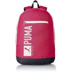 7db57df67 8 Best School bags images | Pumas, School bags, School tote